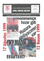 1999_TYSD DEPREM SAYISI 1999.pdf