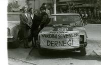 1980 29 EKİM 1980CUMHURİYET BAYRAMI RESMİ GEÇİT.jpg