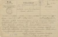 1937_çocuk esirgeme kurumundan atatürk'e teşekkür.pdf