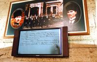 2002 ANITKABİR 74ÜNCÜ YIL BİRSEN ELDEM YAZI.jpg
