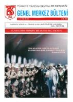 2003_ TYSD ekim bülten.pdf