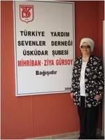 TYSD KAN MERKEZİ.jpg