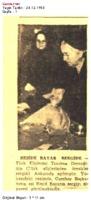 1954_reşide bayar.pdf