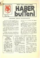 1985_TYSD kasım bülten.pdf