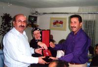 2007 KASIM BÜLTENİ DİNAR_4.jpg