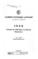 1945_Yardim Sevenler Cemiyeti yayinlarindan bazi kitaplar_2.pdf