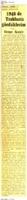 1952_süreyya ağaolu köşe yazısı 1948'de trablus'ta gördüklerim.pdf