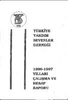 1996-1997 yillaari calisma ve hesap raporu.pdf