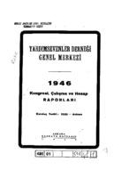 1945_Yardim Sevenler Cemiyeti yayinlarindan bazi kitaplar_1 (1).pdf