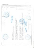 2004 Yılı Yürütme Kurulu Karar Defteri.compressed.pdf