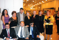 2010 EKİM BEYOĞLU_8.jpg