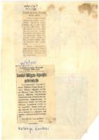 1955_kütahya teftiş & müjgan ağaoğlu.pdf