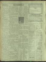 1929_Himayei etfal Ankara bağış.pdf