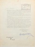 1966_Devlet ihale kanununun 47.nci  maddesine bir fıkra eklenmesine dair kanun teklifi_ mediha eldem imzalı.pdf