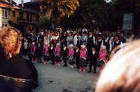 2 HAZİRAN 2003 MUDANYA 13ÜNCÜ BÖLGE TOPLANTISI BURSA.jpg