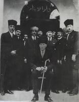 ATATÜRK ALBÜMÜ-Albüm Nu.3-Fotoğraf Nu.44.jpg
