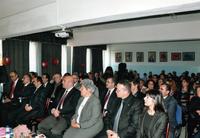MEHMET EMİN EKİM ANASINIFI KARTAL ŞB.jpg