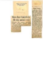 1958_migros & genel kongre.pdf