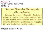 1950_ eminönü şubesi aile toplantısı.pdf