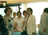 26 NİSAN 2001 ADANA ÇUKUROVA KERMES.jpg