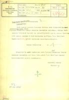 1956_Hazineye intikal eden Zonguldak'da Cumhuriyet Halk Partisi eski binasının Yardım Sevenler Derneği'ne satılması.pdf