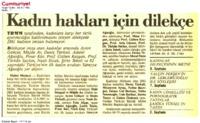 1986_kadın hakları dilekçesi süreyya ağaoğlu.pdf