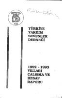 1992-1993çalışma ve hesap raporu.pdf