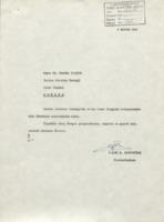 1974_f.korutürk teşekkür.pdf