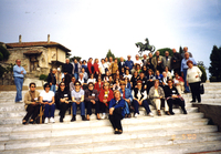 2000_8 MAYIS 2000.jpg