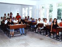 11 EKİM 2001 GÖÇEK.jpg