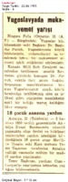 1955_tezer taşkıran yardım.pdf