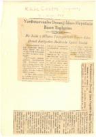 1957_basın toplantısı.pdf