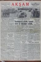 1940_sayfa.2.esirgeme.bakım evi açılışı.pdf