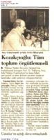 1995_toktamış ateş istanbul konuşma.pdf