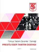 2017 TYSD KİTAP TANITIM DOSYASI-ilovepdf-compressed.pdf