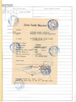 Yürütme Kurulu Karar Defteri 25.05.1994.compressed.pdf