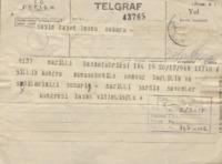 1948_nazilli yardım sevenlerden mevhibe inönü'ye teşekkür.pdf