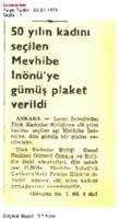 1974_mevhibe inönü 50 yılın kadını.pdf