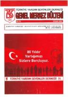 2008_TYSD nisan bülten.pdf