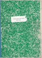 1986-1988 GM Yönetim Kurulu Karar Defteri.compressed.pdf