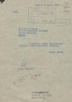 1948_afyon yardım sevenlere m.inönü teşekkür.pdf
