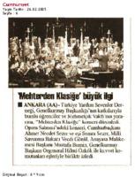 2005_mehterden klasiğe konseri.pdf