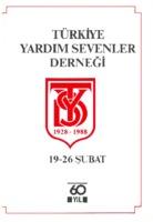 1988_TYSD 60.YIL 19-26 ŞUBAT.pdf