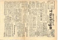 1956_ yardım sevenler müsbet çalışma.pdf