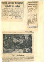 1955_yardım&hatıra.pdf