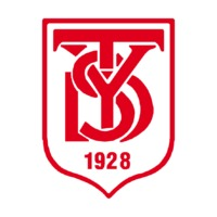 logo png..png