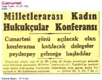 1952_süreyya ağaoğlu kadın hukukçular konferansı.pdf