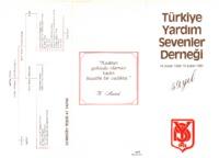 1987_TYSD 59.YIL.pdf