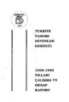 1998-1999 yillaari calisma ve hesap raporu.pdf