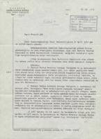 1979_yardım sevenler cumhurbaşkanlığına şikayet edilmiş.pdf